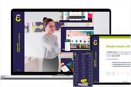 web-cecdesign-2020
